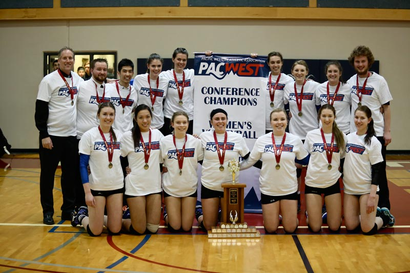 photo for: Avs Off to Provincials