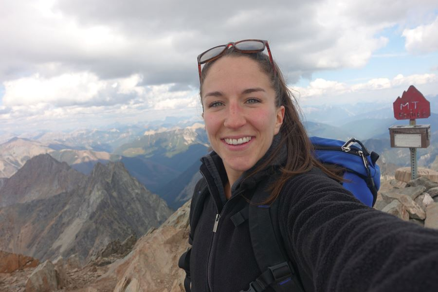 More than $50,000 in Columbia Basin Trust bursaries awarded to College of the Rockies students