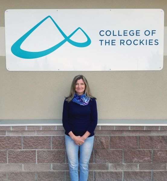 photo - College of the Rockies' Invermere campus hosting Open House